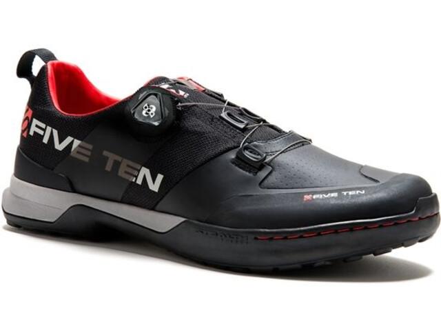 Five Ten Kestrel Team Black